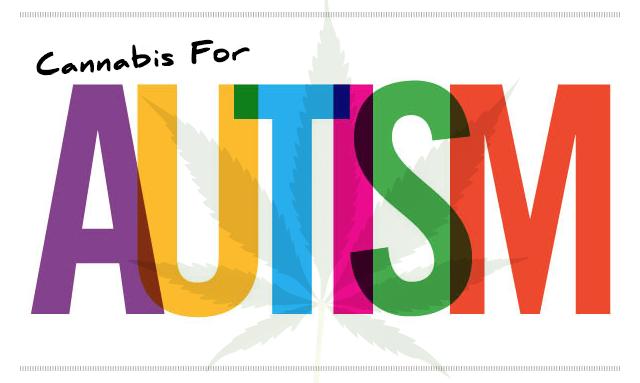 Medical Marijuana for Psychiatric Disorders | Psychology Today