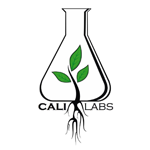 Logo for Cali Labs