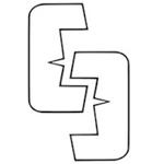 Logo for Captain Chronica