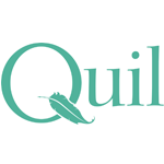 Logo for Quil