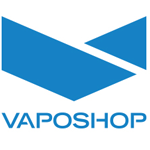 Logo for VapoShop