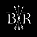 Logo for Black Rock Originals