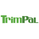 Logo for TrimPal