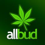 Logo for Allbud.com