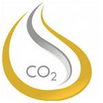 Logo for POP Naturals