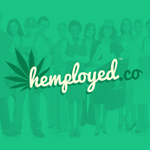 Logo for Hemployed