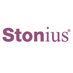 Logo for Stonius