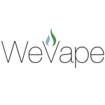 Logo for WeVape