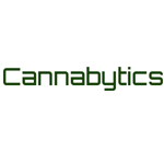 Logo for Cannabytics