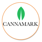 Logo for CannaMark