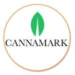 Logo for CannaMark