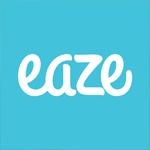 Logo for Eaze