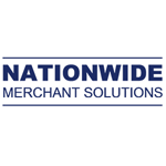 Logo for Nationwide Merchant Solutions