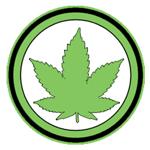 Logo for Strain Spot
