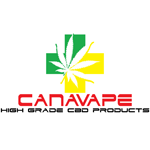 Logo for Canavape®