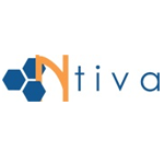 Logo for Ntiva