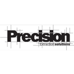 Logo for Precision Extraction Solutions