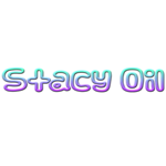 Logo for Stacy Oil Association