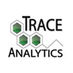 Logo for Trace Analytics