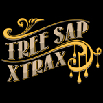 Logo for Tree Sap Xtrax