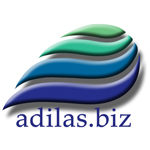 Logo for Adilas