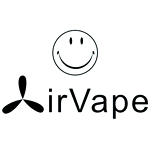 Logo for Airvapeusa