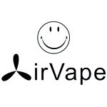 Logo for Airvapeusa