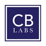 Logo for CB Labs, Inc