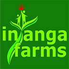 Logo for Inyanga Farms