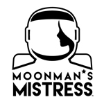 Logo for MoonMan's Mistress