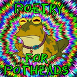 Logo for The Rhymeme Poet