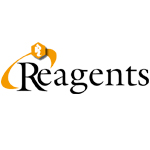 Logo for Reagents