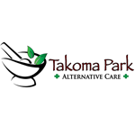 Logo for Takoma Park Alternative Care