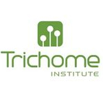 Logo for Trichome Institute