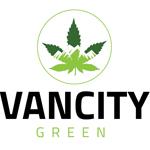 Logo for Vancity Green
