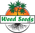 Logo for Weed Seeds