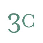 Logo for 3C Consulting
