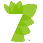 Logo for 7 Rays Marketing