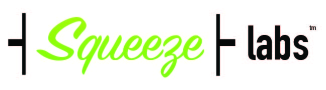 Logo for Squeeze Labs