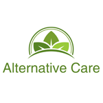 Logo for Alternative Care Direct