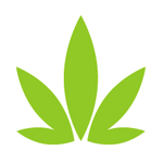 Logo for CannaHub