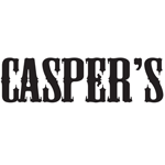 Logo for Casper's Cannabis Club
