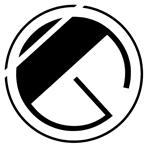 Logo for GROspot Inc.