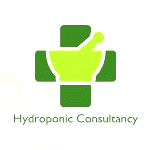 Logo for Hydroponic Consultancy