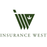 Logo for Insurance West Inc.