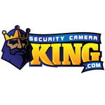 Logo for SecurityCameraKing.com