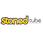 Logo for Stoned Tube