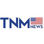 Logo for The National Marijuana News