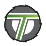 Logo for The Trimmer Store Denver