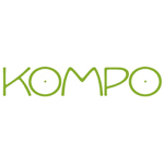 Logo for Kompo Care